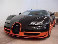 Bugatti Veyron For Sale New by 2012 Bugatti Veyron Sport For Sale
