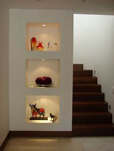 38 Marvelous Wall Decoration Ideas