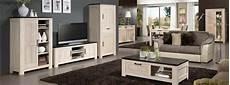 modèle meuble en bois meubles de s 233 jour modernes en ch 234 ne meubles bois