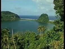 the island of tikopia youtube