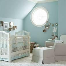 babyzimmer jungen gestalten babyzimmer gestalten 30 s 252 223 e kinderzimmer f 252 r jungen