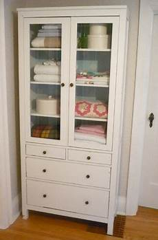 bathroom linen cabinet plans bathroom linen cabinet ikea woodworking projects plans