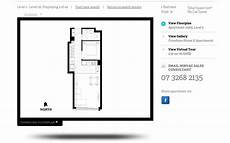 mirvac house plans mirvac apartment finder square circle triangle