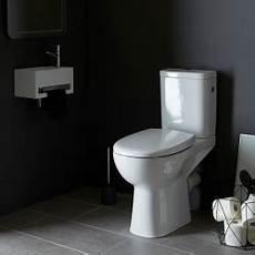 wc surelevé sortie verticale wc pour pmr vente toilettes pour personne mobilite reduite