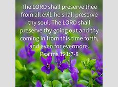scripture psalm 121