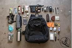 gatura edc gear bag as promised my current edc bag dump