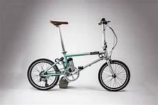ahooga v 233 los pliants bruxellois chez espace bike espace