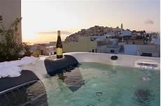 santorin hotel luxe o 249 dormir 224 santorin pas cher ou luxe guide 2020