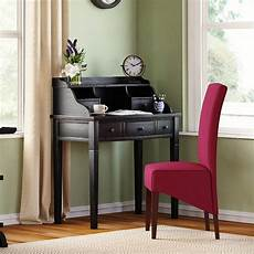 home office furniture online uk office furniture you ll love buy online wayfair co uk