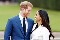 meghan markle prince harry meghan markle encouraged by family to get to