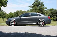 audi a4 b6 felgen pic request for b6 a4 on rs4 wheels