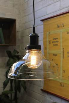 glass ceiling light traditional pendant lighting melbourne by fat shack vintage