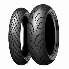 Pneu Sportmax Roadsmart 3 Dunlop Moto Dafy Moto Pneu