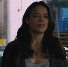 Letty Ortiz The Fast And The Furious Wiki Fandom