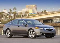 car owners manuals free downloads 2010 acura tsx engine control may 2011 free download user manual