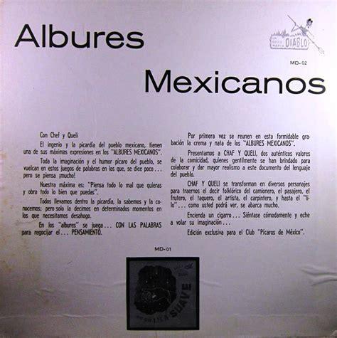 Albures