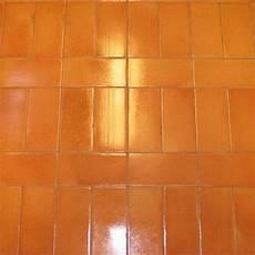 trattamento pavimenti in cotto trattamento pavimenti in cotto verona cleansweep