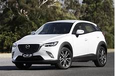 review mazda cx 3 review and drive