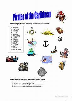 of the caribbean worksheet free esl printable worksheets made by teachers