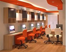 Project Renovasi Interior Desain Tursina Umroh Haji