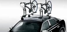 porta bici x auto portapacchi per auto macchine auto automobili