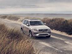 Volvo Xc90 Model Year 2020 by 2020 Volvo Xc90 For Sale Near Fort Lauderdale Miami Fl