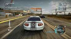 need for speed shift pc free pc free