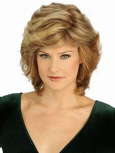 hair styles for thick wavy hair for round faces short hair styles wig hairstyles cute