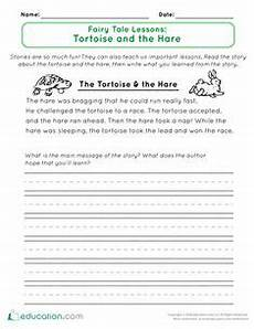 addition worksheets with pictures printable 9595 the tortoise and the hare elapsed time calendar