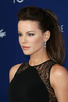 Classify Kate Beckinsale
