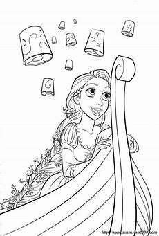 Ausmalbilder Rapunzel Malvorlagen Pdf Ausmalbilder Rapunzel Bild Disney Laternen Rapunzel