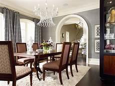 quality dining room furniture rockford il benson