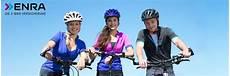 E Bike Versicherung Gegen Diebstahl Unfallsch 228 Den Etc
