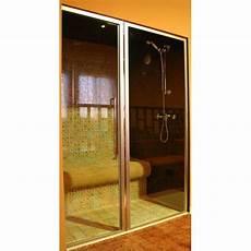 porta bagno turco porta per bagno turco uso pubblico accessori per piscine