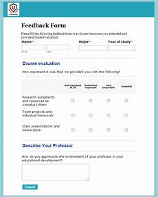 top 5 usages of web forms to simplify an educator s task list