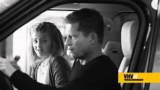 Vhv Tv Spot Mit Til Schweiger Schweiger T 252 R 246 Ffner