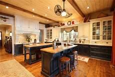 kitchen furniture atlanta atlanta floor to ceiling kitchen cabinets kitchen rustic