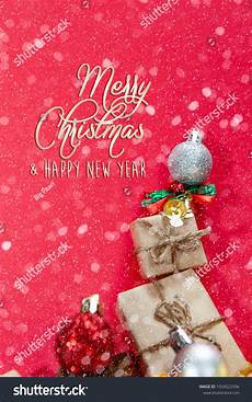merry christmas happy holidays gifts edit now 1554522596