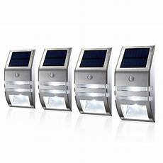 aliexpress com buy aimihuo solar induction l human