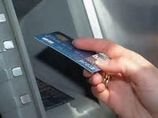 carte bleue bloquée carte bancaire 10 parades anti arnaques planet