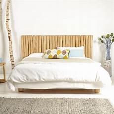 tetes de lit originales table rabattable cuisine tete de lit dressing