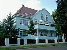 5 Raum Wohnung Frankfurt Oder by Zweiraumwohnung Mit Balkon In Frankfurt Oder