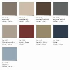 sherwin williams interior paint colors 2016 the 2016 sherwin williams paint colors your easy guide interior design home staging