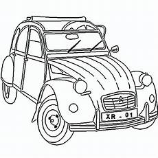 Kostenlose Ausmalbilder Zum Ausdrucken Autos Ausmalbilder Autos Zum Ausdrucken Malvorlagentv