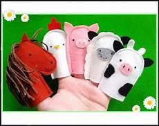 Tiere Selber Basteln - 2309 best finger puppets images on crafts
