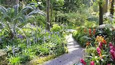 giardini mortella ischia botanical garden la mortella in ischia