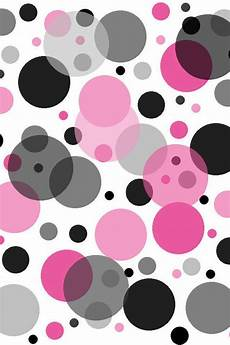 black pink white wallpaper black pink and white wallpaper wallpapersafari