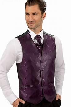 costume homme costume gt laurent gt gilet de costume