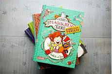 nähen fürs baby blogsommer tutorial tischsets mit biesen n 195 164 hen the