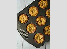 easy peanut butter cookies  cake mix_image